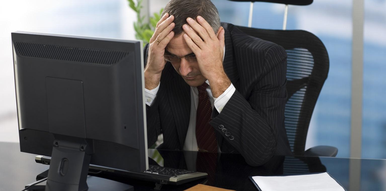 E-Reputation - Social Media - Online - Crisis
