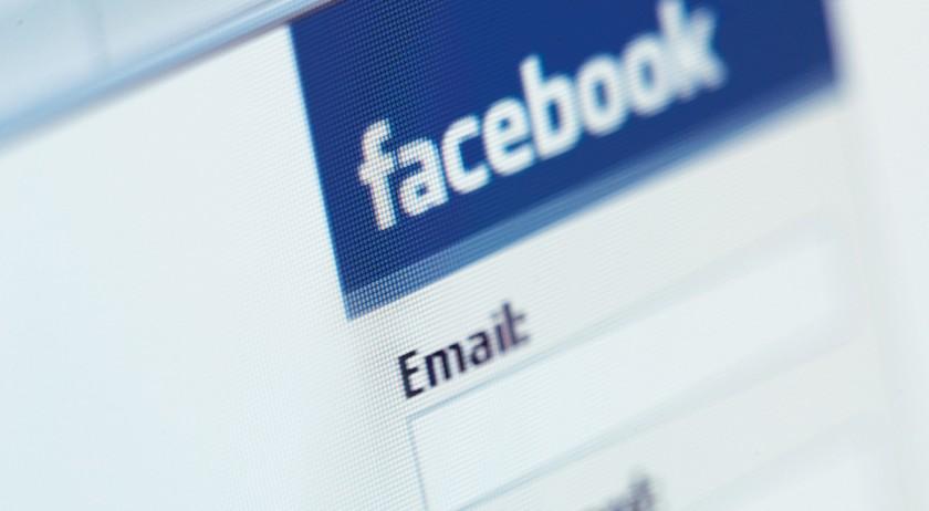 Adresse Courriel Facebook