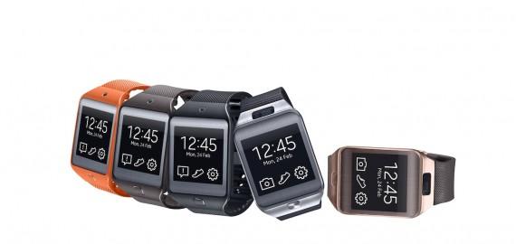 Samsung-Gear-2-et-Gear-Neo-2jpg