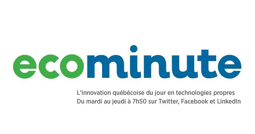 ecominute