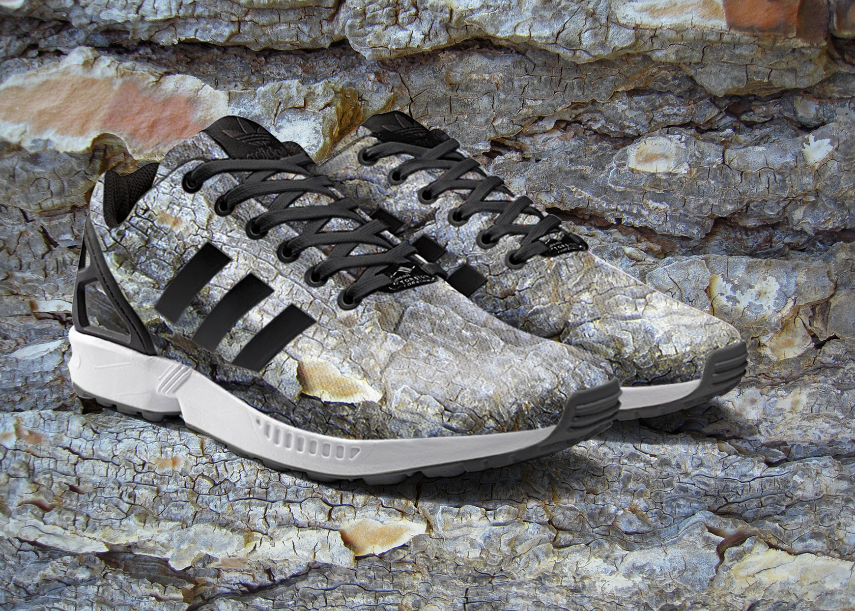 chaussures adidas a personnaliser