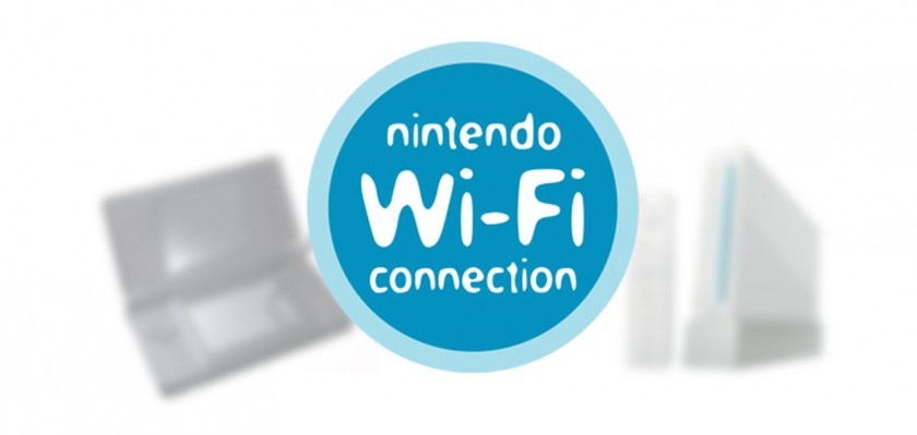 how to connect your nintendo ds to wifi