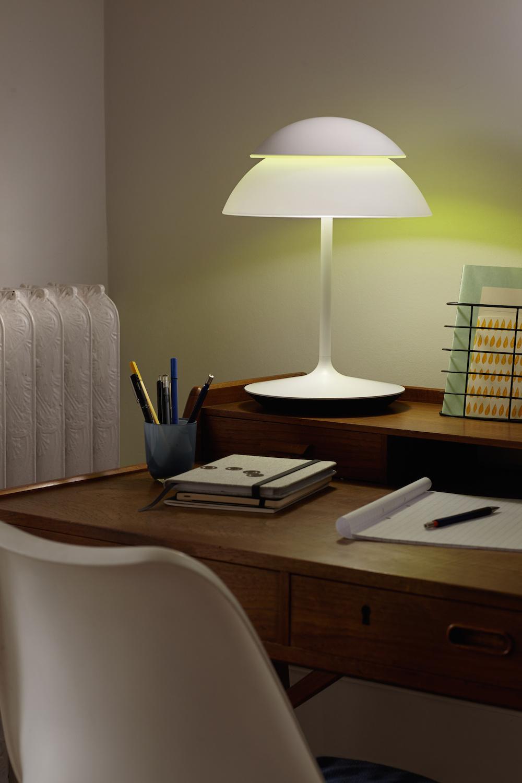 philips annonce hue beyond une nouvelle gamme de luminaires connect s geeks and com 39. Black Bedroom Furniture Sets. Home Design Ideas