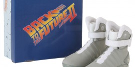 chaussures-marty-mcfly