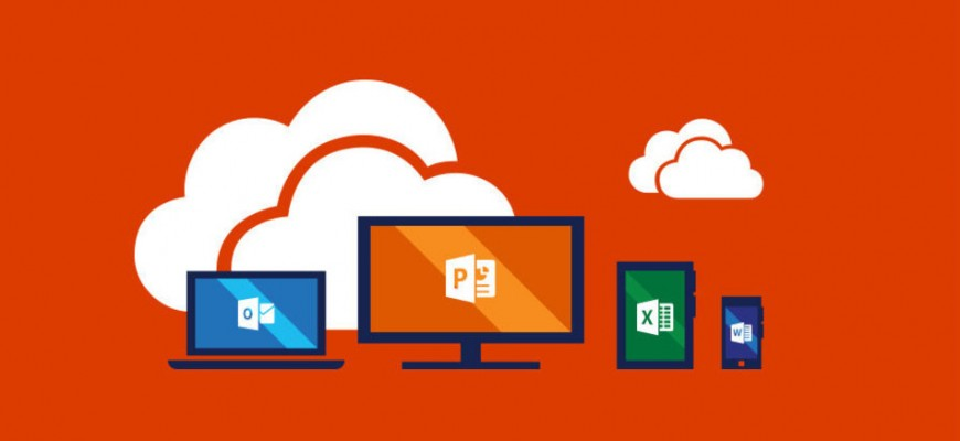 Microsoft Office 365 - All Devices