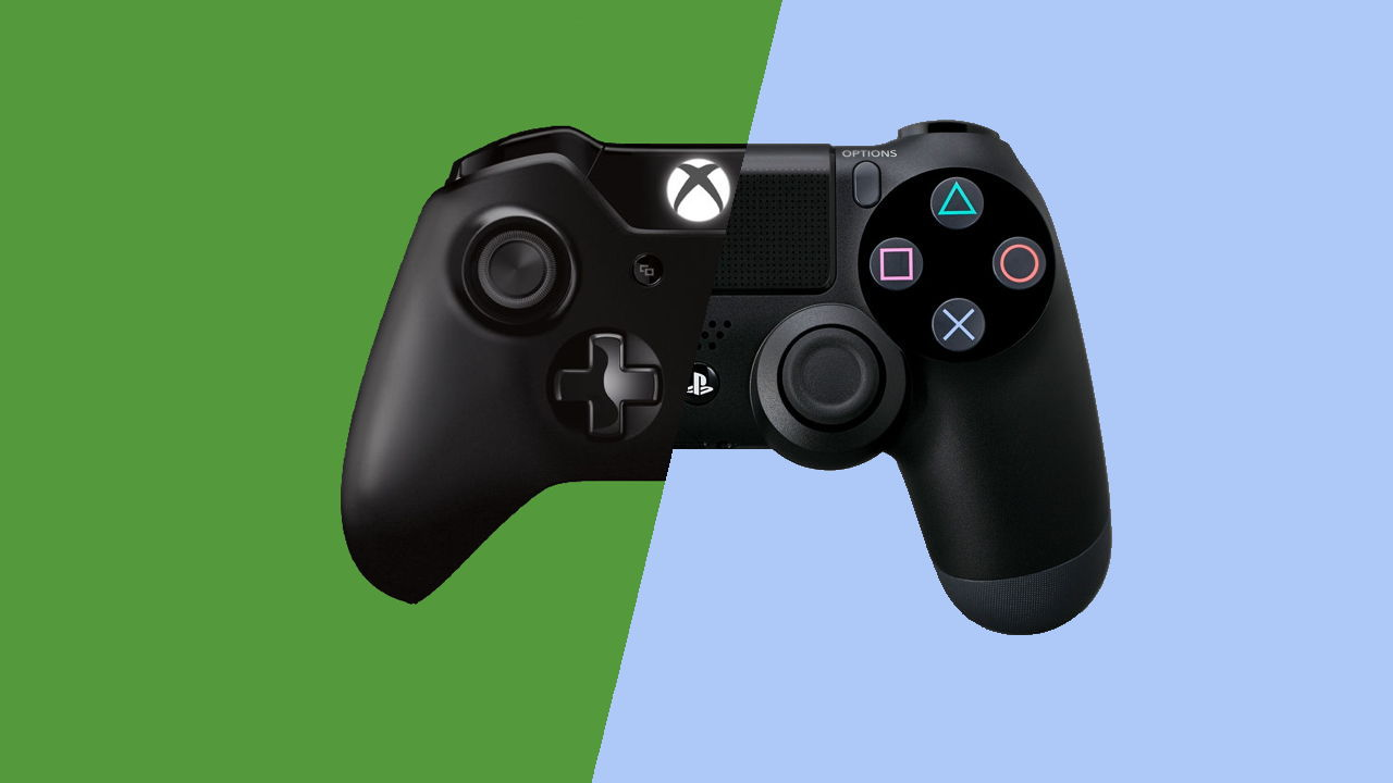 microsoft xbox vs the sony playstation 2 Sony countered the xbox for a short time by temporarily securing playstation 2 exclusives for highly anticipated games such as the grand theft auto series and the metal gear solid series as well as nintendo for the resident evil series.