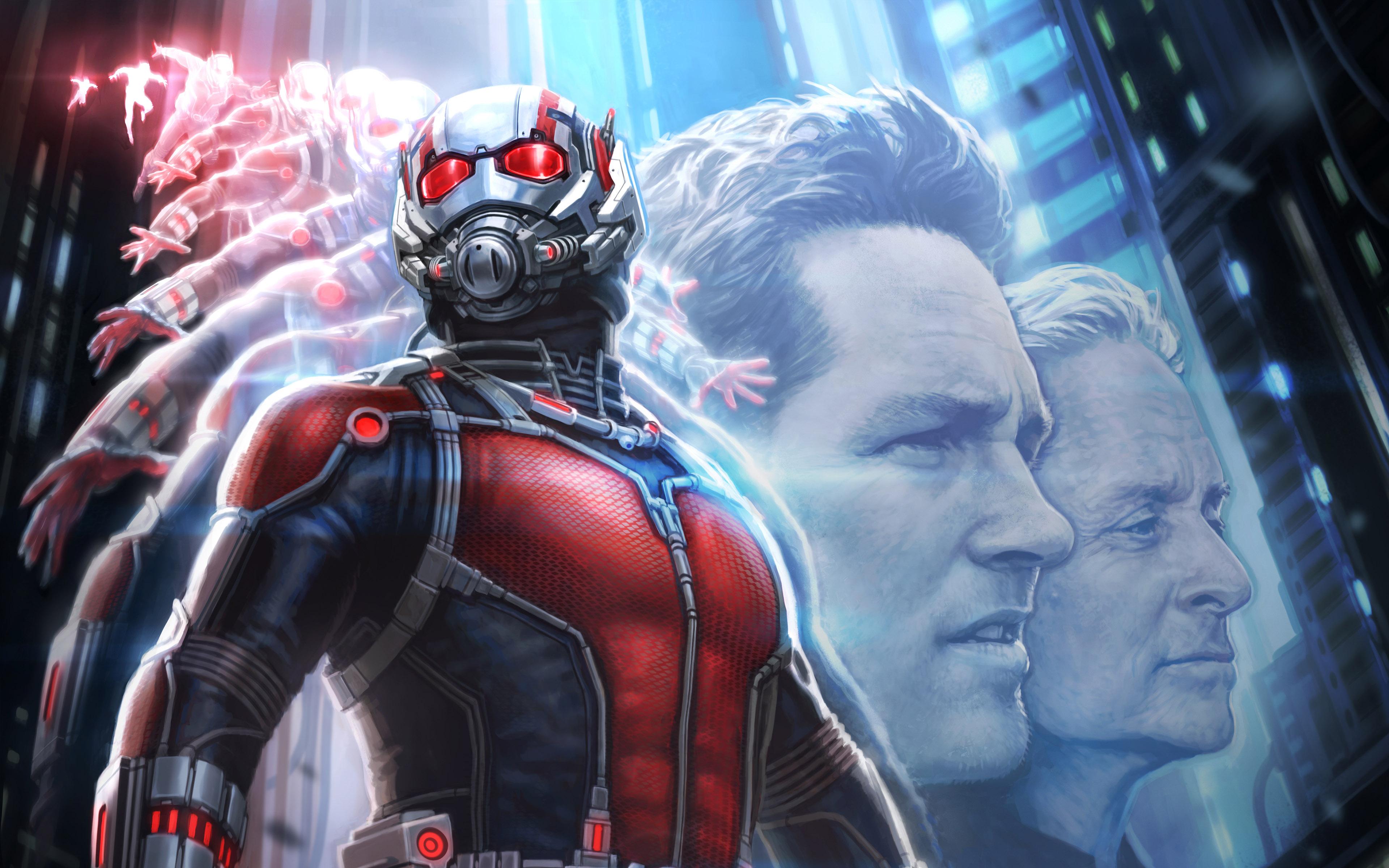http://www.geeksandcom.com/wp-content/uploads/2015/01/Ant-Man.jpeg