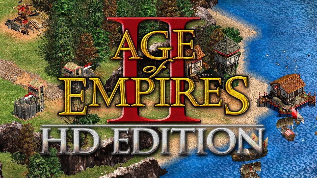 Age-of-Empires-II-HD-Microsoft.jpg
