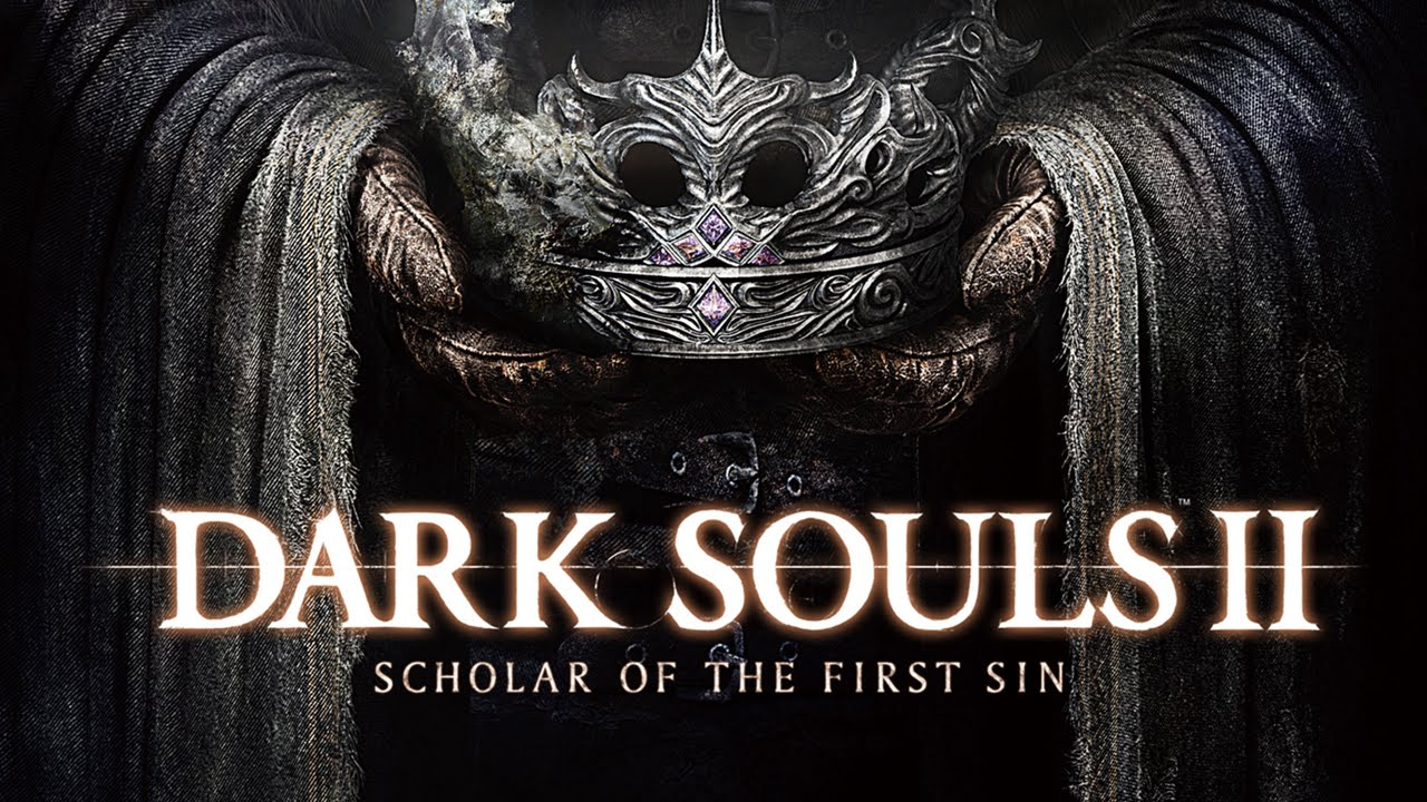 scholar of the first sin