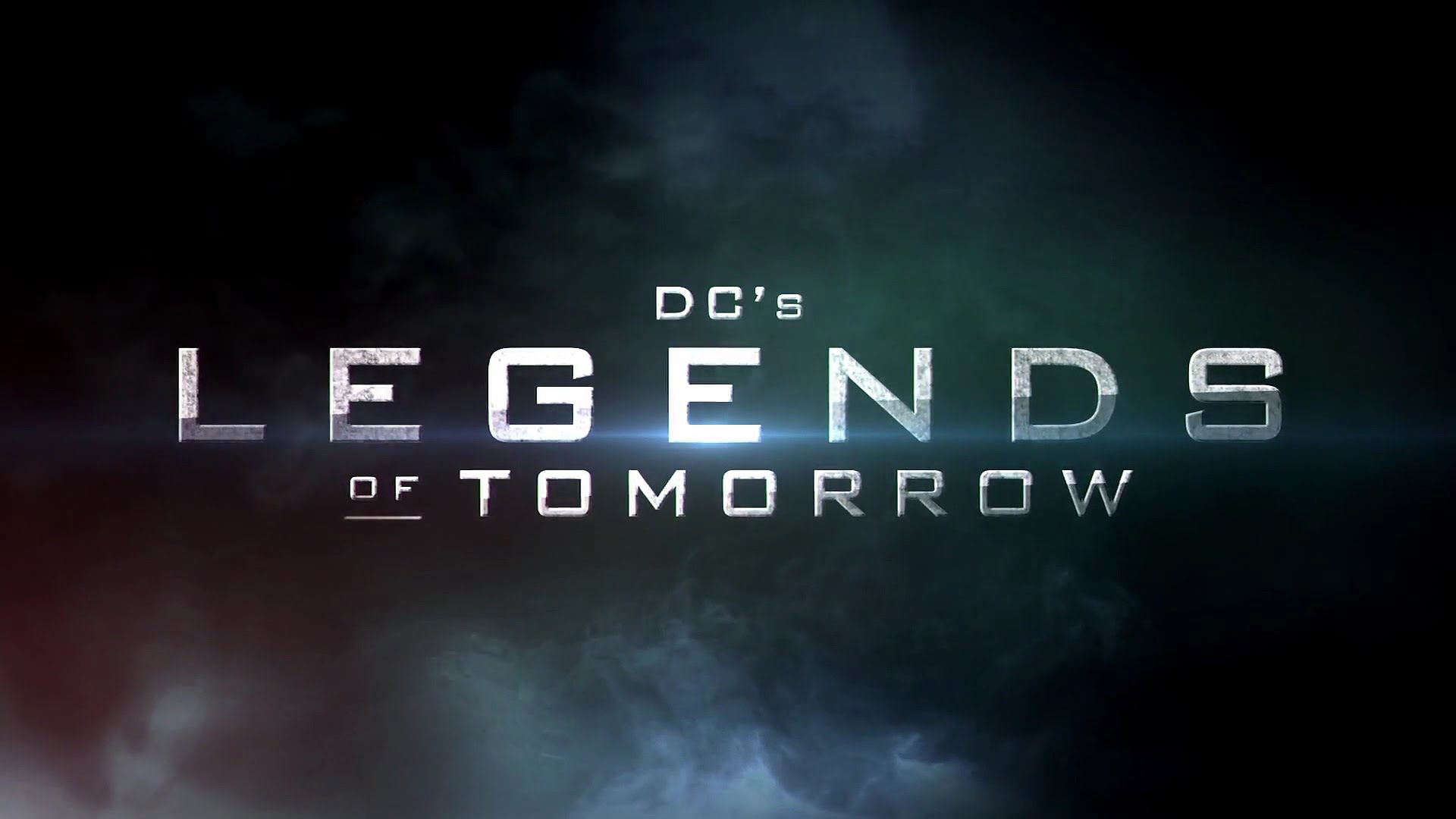 Legends of Tomorrow DC-LEGENDS-OF-TOMORROW