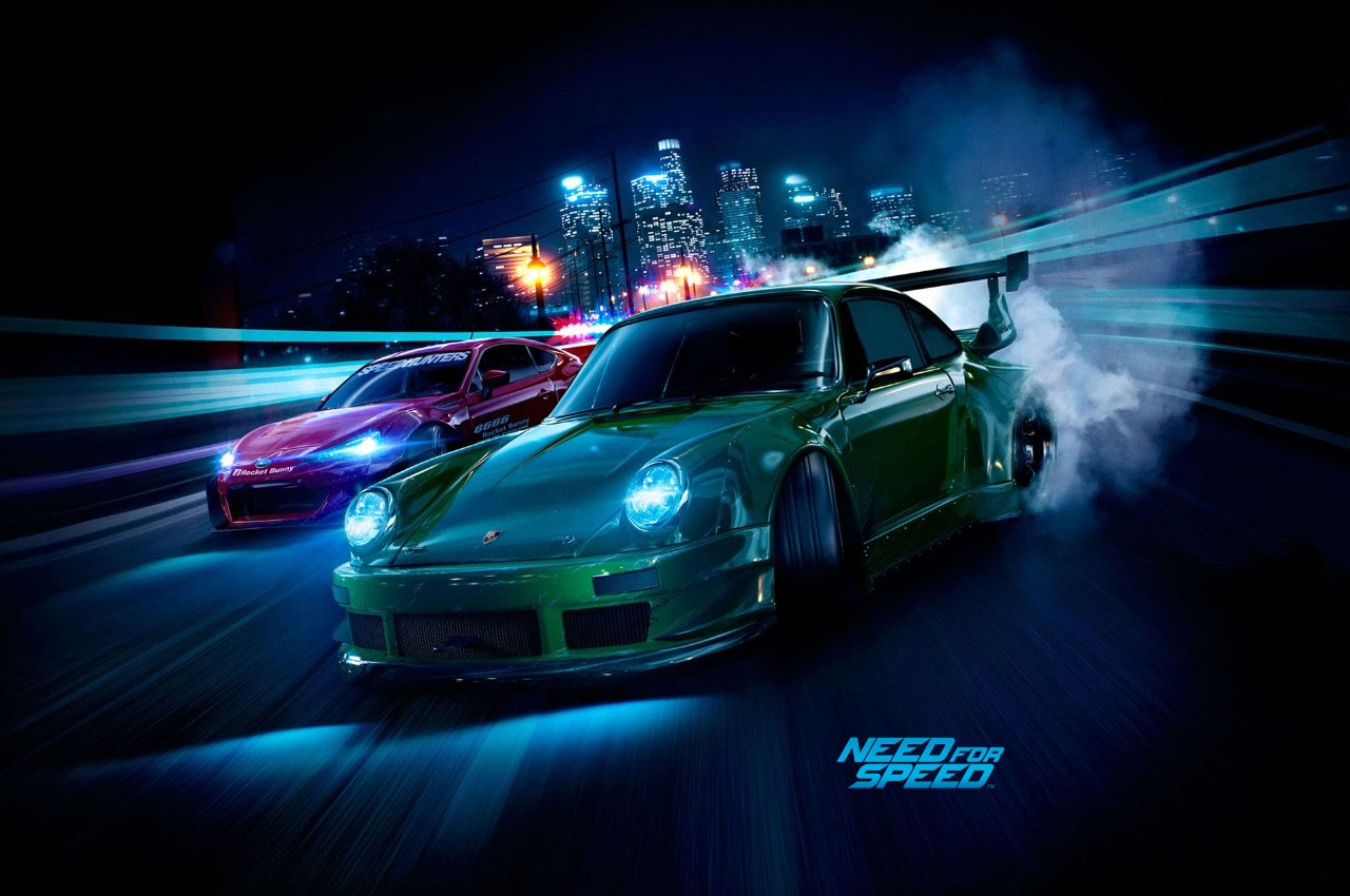 test de need for speed sur playstation 4 geeks and com 39. Black Bedroom Furniture Sets. Home Design Ideas