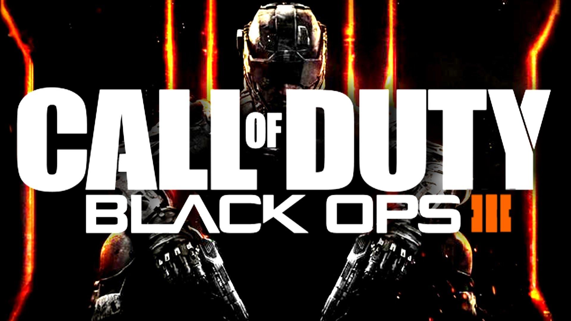 Call Of Duty Black Ops 3 Key Generator Download