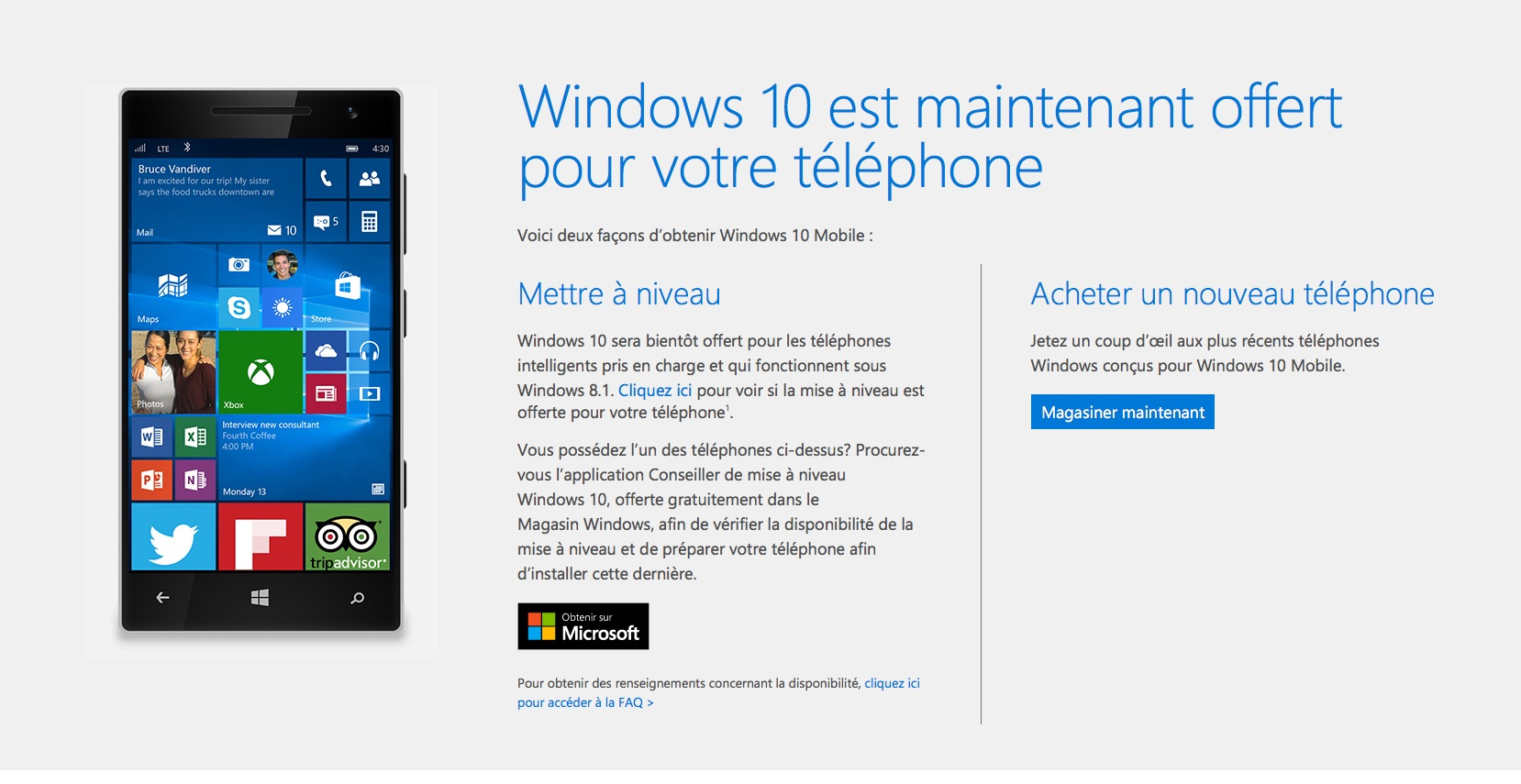 <span><b class=sec>Windows</b> Phone — Wikipédia</span>