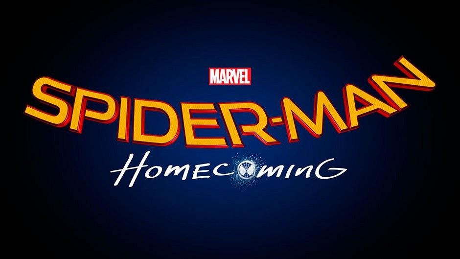 spider man le prochain film co produit par sony et marvel s 39 intitulera homecoming geeks and com 39. Black Bedroom Furniture Sets. Home Design Ideas