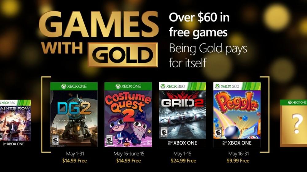 1000 plus free flash games