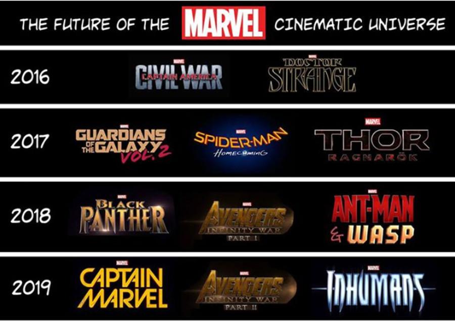 avengers infinity war les premi res rumeurs sur l 39 intrigue du film geeks and com 39. Black Bedroom Furniture Sets. Home Design Ideas