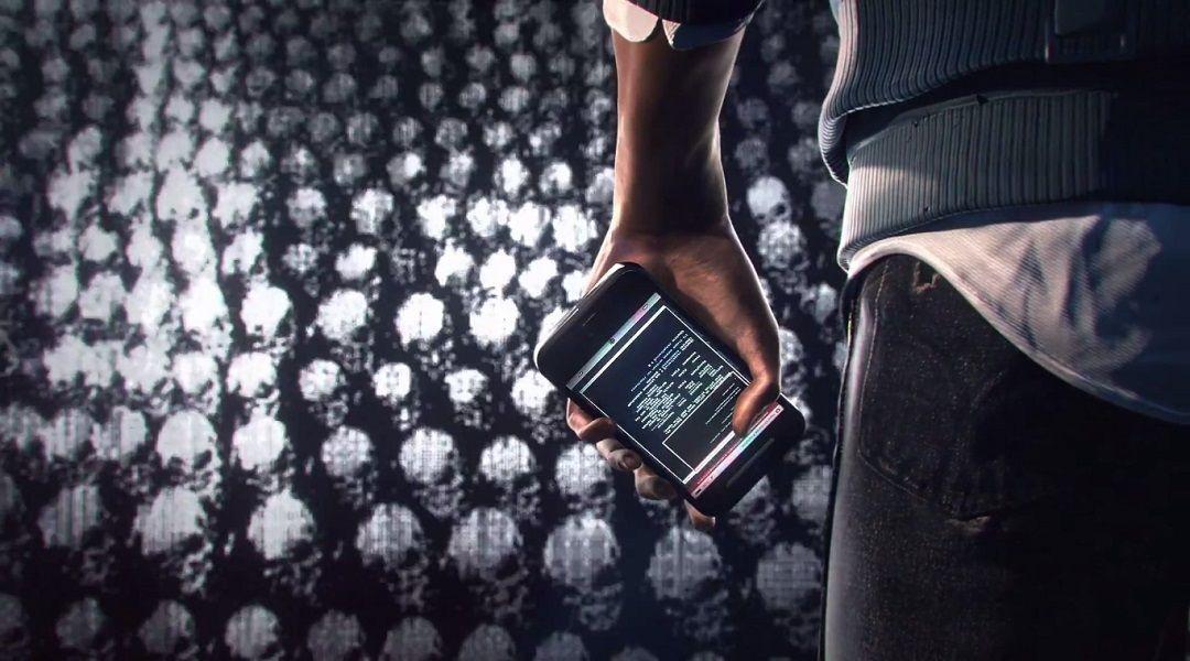 Watch_Dogs 2 : Ubisoft détaille le Season Pass, le tout en vidéo