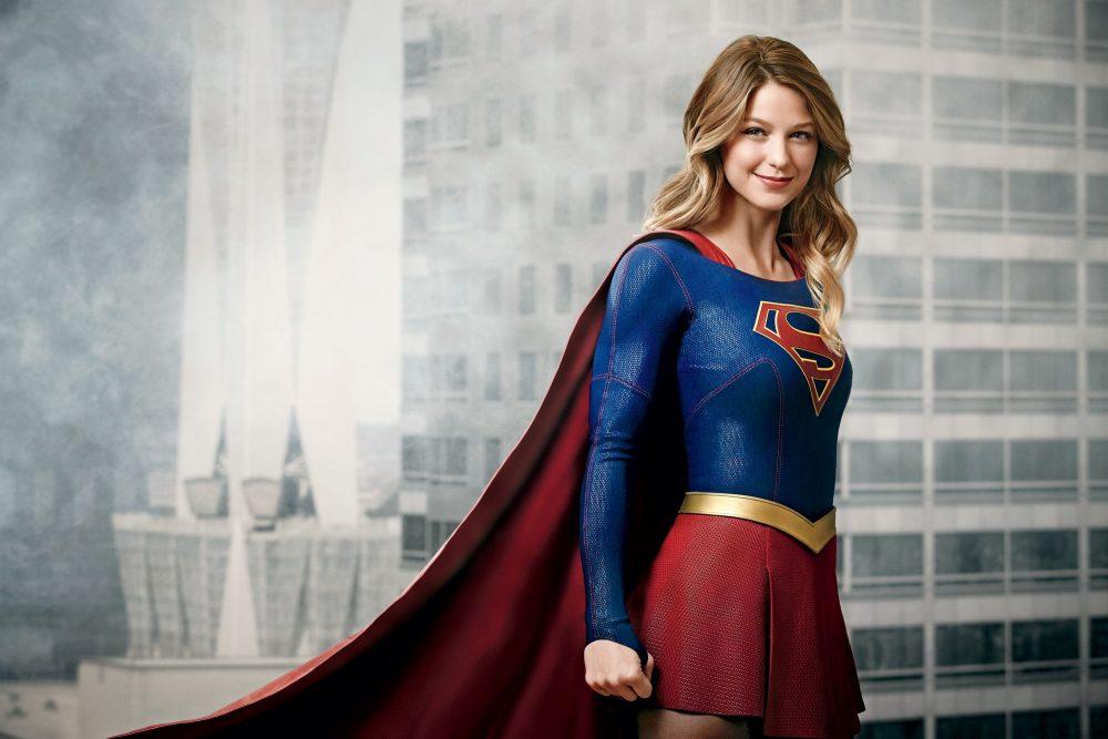 Cette saison 2 de Supergirl parvient-elle a vous convaincre davantage ?