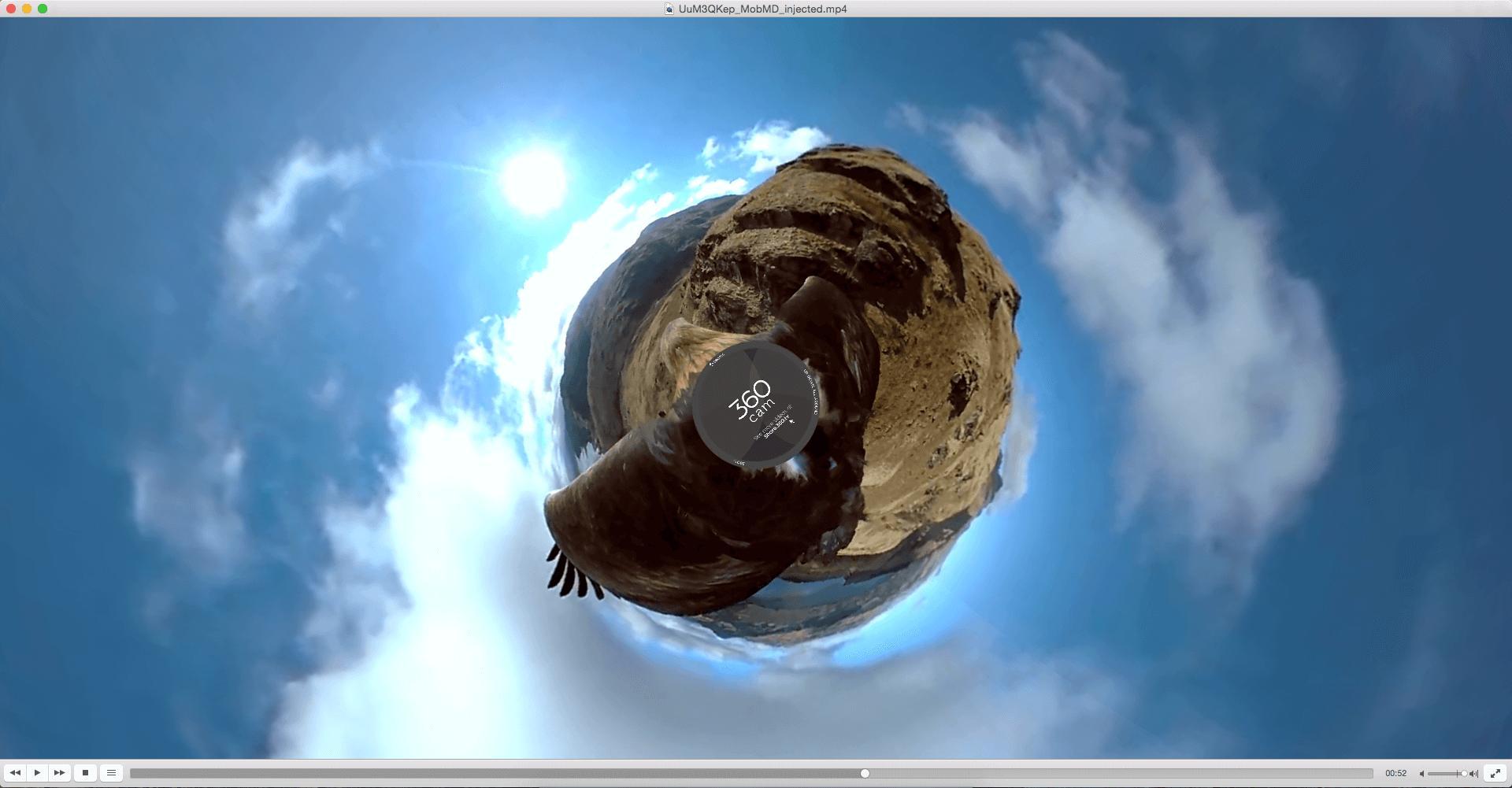 VLC : le dernière