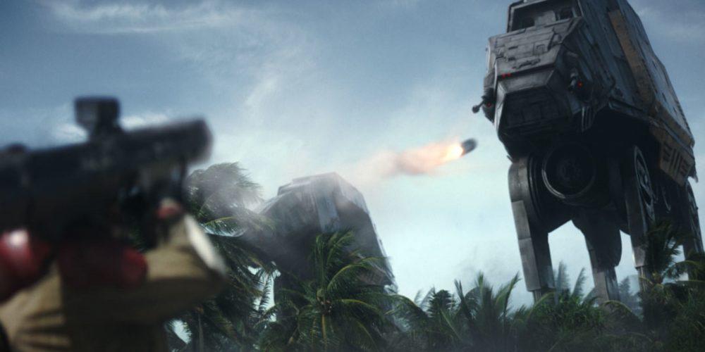 rogue-one-a-star-wars-story-bataille-scarif-walker