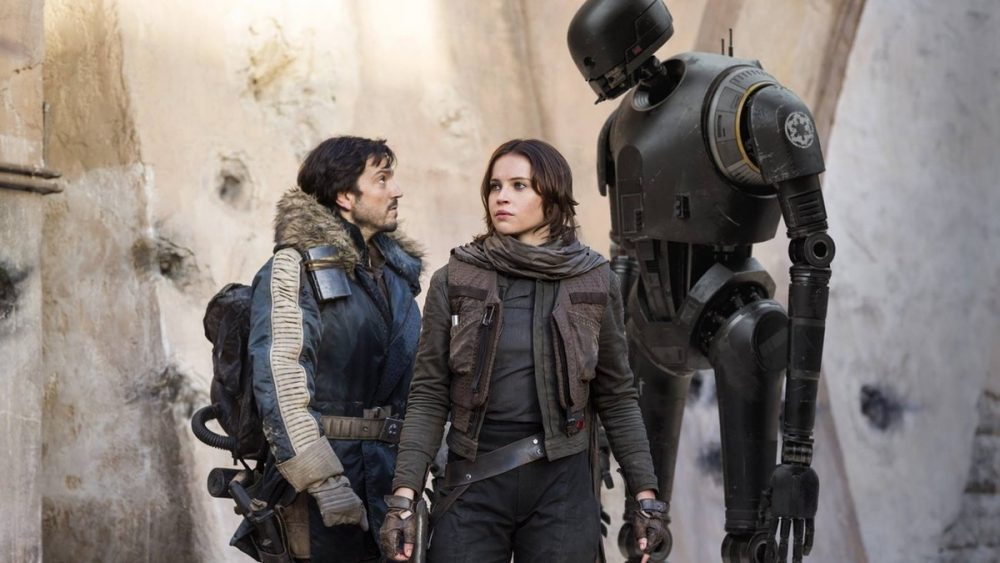 rogue-one-a-star-wars-story-cassian-andor-jyn-erso-k-2so