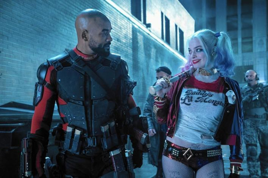 suicide-squad-harley-quinn-deadshot