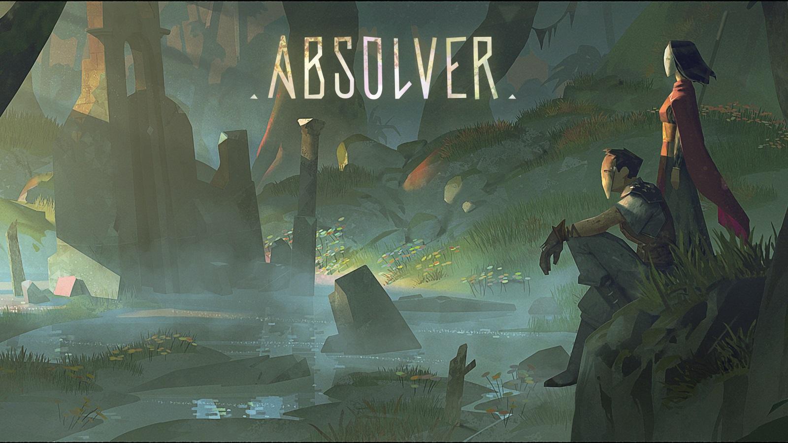 Test de Absolver sur PC : l'art de maîtriser les combats - Geeks and Com'