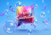 singstar-celebration-titre