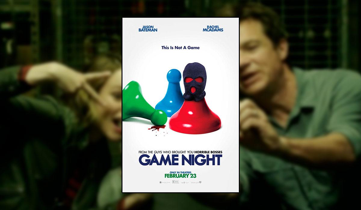 http://www.geeksandcom.com/wp-content/uploads/2018/02/GameNight-1200x700.jpg