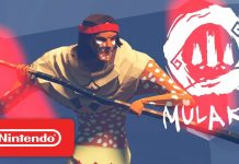Mulaka - Titre