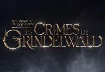Titre-Animaux-Fantastiques-Les-Crimes-De-Grindelwald