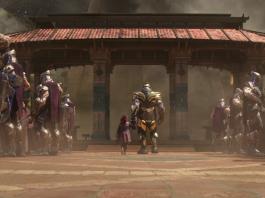 Thanos-Gamora-Avengers-Infinity-War