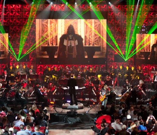 Video-Games-Live-PBS-Scene