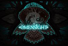 Omensight titre 2