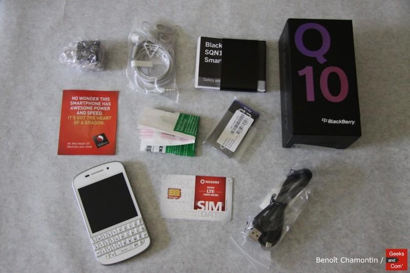 BlackBerry-Q10-Contenu-1-Geeks-and-Com