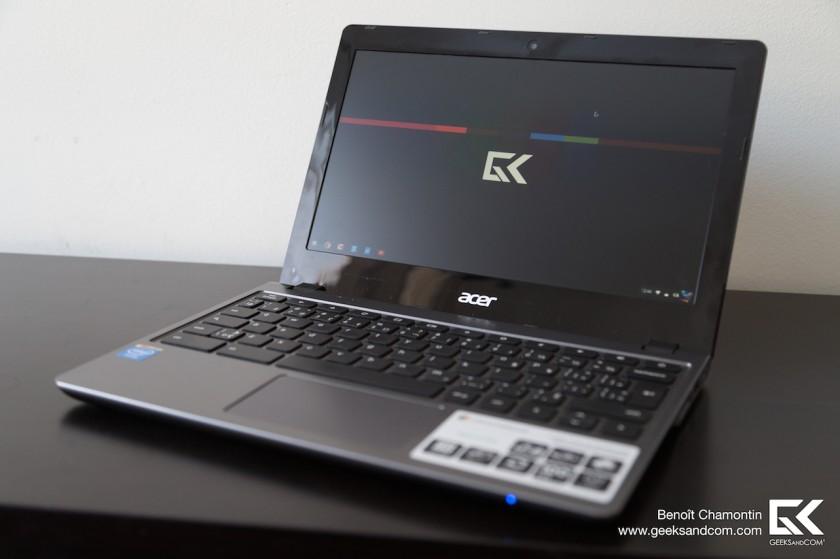 Acer Chromebook C720 - Test Geeks and Com-2
