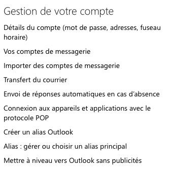 Courriels Gmail Push 4 - GeeksandCom