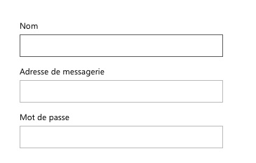 Courriels Gmail Push 6 - GeeksandCom