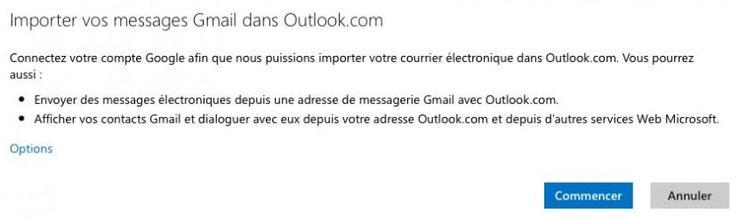 Courriels Gmail Push 7 - GeeksandCom