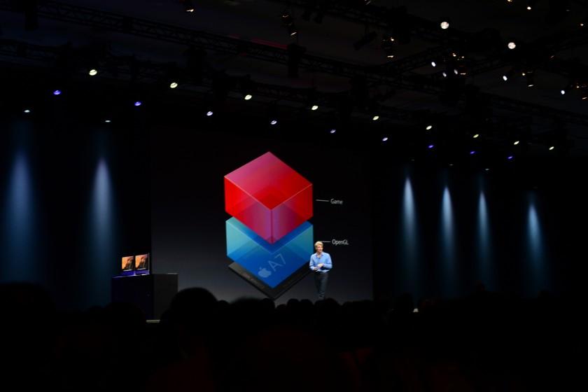 WWDC2014-385