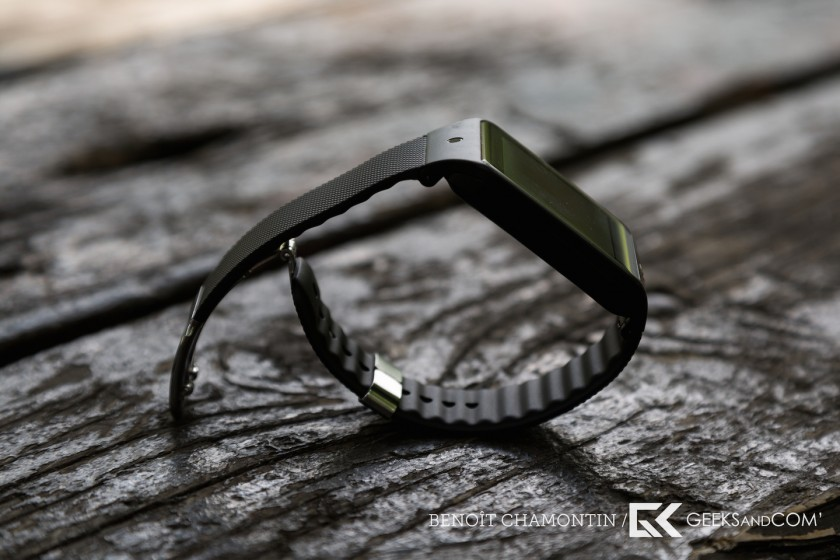 Samsung Gear 2 Neo - Test Geeks and Com -3