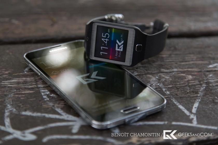 Samsung Gear 2 Neo - Test Geeks and Com -4