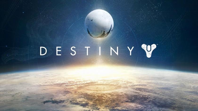 Destiny - Activision Bungie