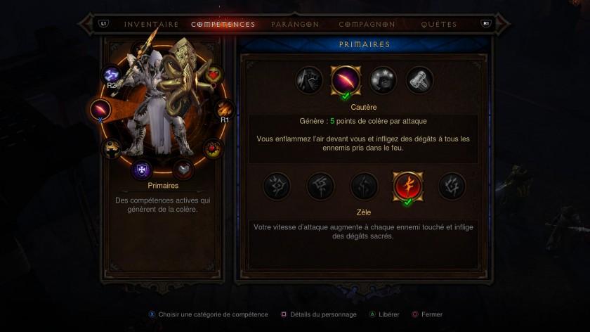Diablo III UEE gameplay (17)