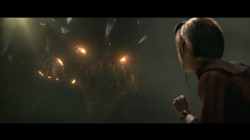 Diablo III UEE gameplay (26)