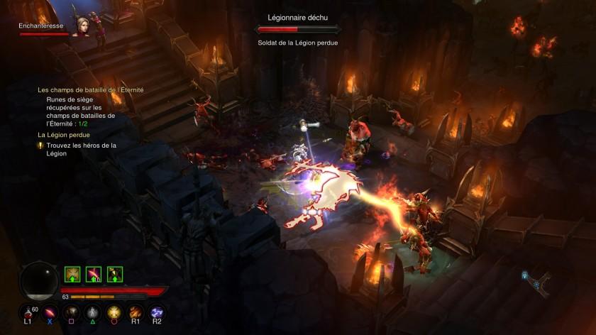 Diablo III UEE gameplay (3)