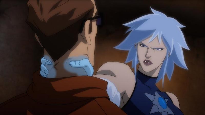 batman_assault_on_arkham_2