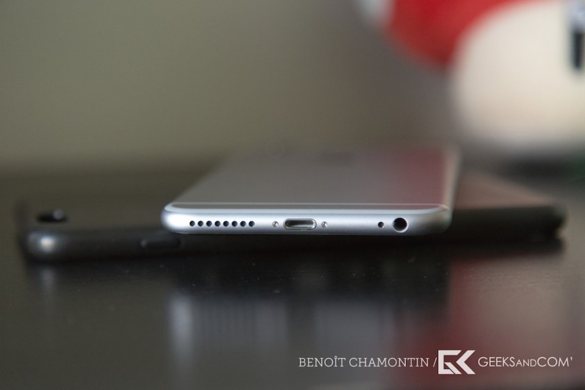 iPhone 6 Plus - Test Geeks and Com-5