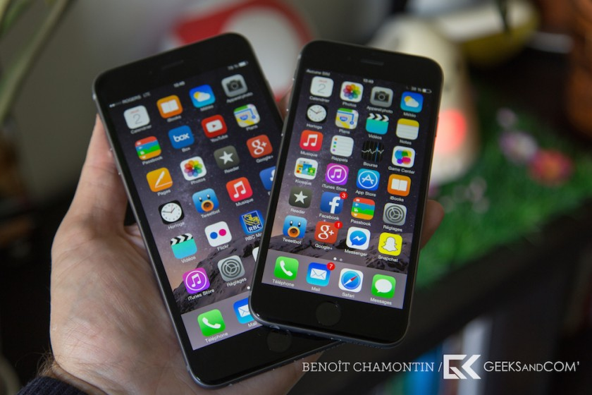 iPhone 6 Plus - Test Geeks and Com-7