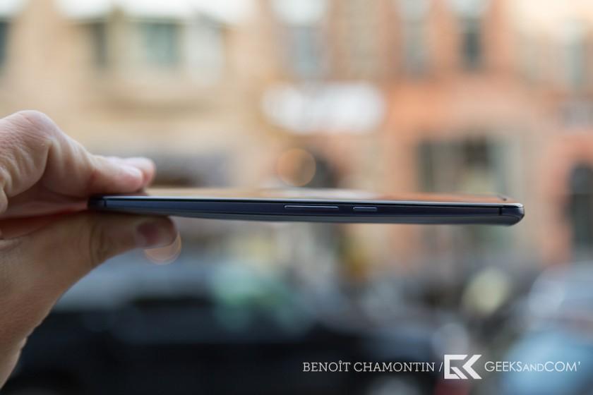 Google Nexus 6 (Motorola) - Test Geeks and Com -5